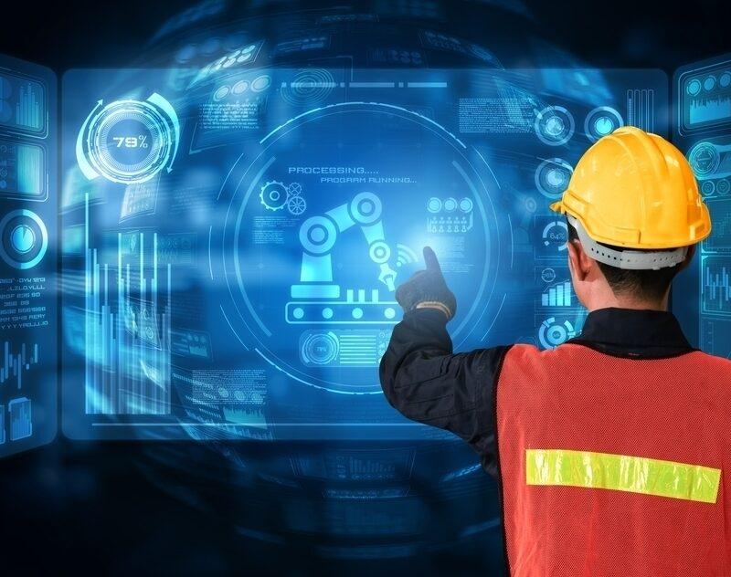 industrie-futur-robots-collaboratifs