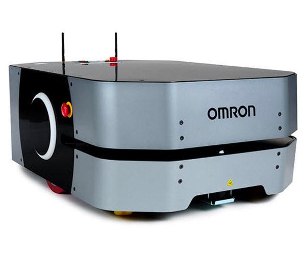 robot-mobile-ld250-bibusfrance