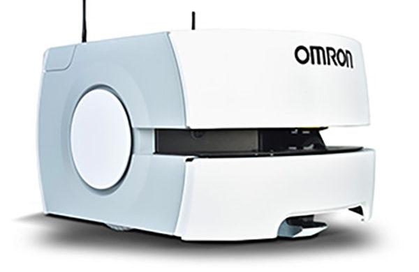 robot-mobile-ld60-bibusfrance