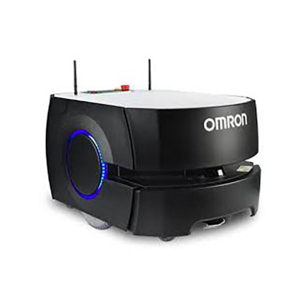 robot-mobile-ld90-noir-bibusfrance